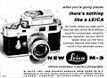 Leica M-3 (16636545002).jpg