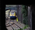 Leicester railway station MMB 27 43048.jpg