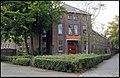Leiden-School-Kagerstraat 1.jpg