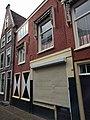 Leiden - Diefsteeg 7.jpg