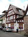 Leinsweiler Hauptstr 4.jpg