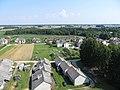Leipalingis, Lithuania - panoramio (16).jpg