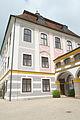 Leitheim Schloss 3106.JPG