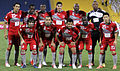 Lekhwiya football Team.jpg