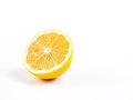Lemon (11782413744).jpg