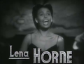 Lena Horne in Two Girls and a Sailor (1944).png