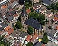Lengerich, Evangelische Stadtkirche -- 2014 -- 9812.jpg