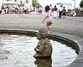 Lenkbrunnen4.jpg