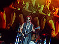 Lenny Kravitz - Rock in Rio Madrid 2012 - 12.jpg