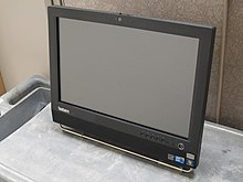 ThinkCentre - Wikipedia