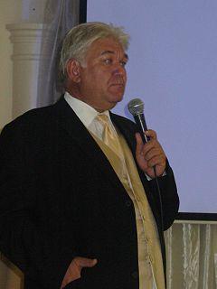Leonardo Reichel Mexican journalist
