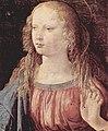 Leonardo da Vinci 058.jpg