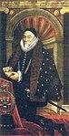 Leonhard I. von Taxis.jpg