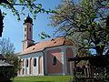 Leonhardshaun-kirche-sankt-leonhard.jpg