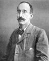 Leonida Bissolati.png