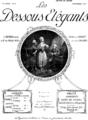 LesDessousElegantsSeptembre1917page117.png