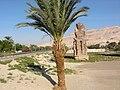 Les Colosses de Memnon 11.jpg