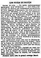 Les Fêtes de Rouen - Le Matin - 20 juin 1909.jpg