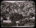 Les Fils d'Émile Deyrolle - Les gorges du Tarn, Cirque des Bacunies (Lozère).jpg