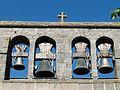Les Ternes église cloches.jpg