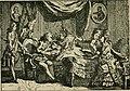 Les accouchements dans les beaux-arts, dans la littérature et au théatre (1894) (14758373886).jpg
