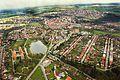 Letecký pohled na Třebíč od severozápadu.jpg