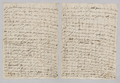 Letters 1666 1668 Queen Christina to Decio Azzolino National Archives Sweden K394 097 297.png