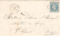 Lettre France Grenade sur l'Adour 1868.png