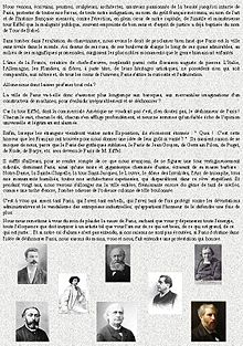 Torre eiffel wikipedia la enciclopedia libre for Quien hizo la torre eiffel