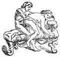 Lettres d'un Provençal à son épouse, 1867-Levrette gauche.png