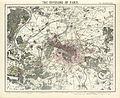 Letts, The environs of Paris, 1883 - David Rumsey.jpg