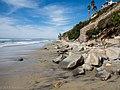 Leucadia state beach beacons.jpg