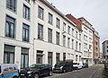 Leuven, Lei 27-31.jpg