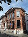 Leuven-Onze-Lieve-Vrouwstraat 31.JPG
