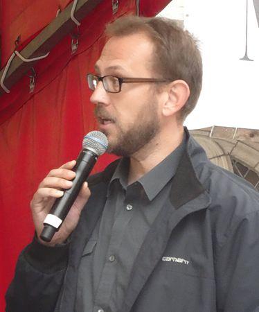 Leuven - Grote Prijs Jef Scherens, 14 september 2014 (B031).JPG