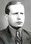 Lev Sergeev 1.jpg