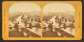 Lewiston Canal from Androscoggin Mill, from Robert N. Dennis collection of stereoscopic views 2.png