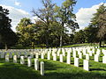 Lexington National Cemetery - DSC09065.JPG