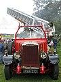 Leyland Fire Engine - geograph.org.uk - 1466623.jpg