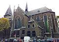 Liège, Église St-Pholien04.jpg