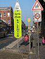 Liège 922 (8344968697).jpg