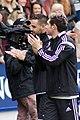 Liam Payne & Niall Horan (14114559077).jpg