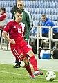 Liam Walker against Slovakia.jpg