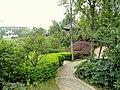 Lianhuachi Park (Kunming) - DSC02627.JPG
