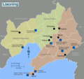 Liaoning WV.png
