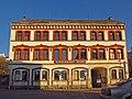 Liberec, Pivovarský dům (4).jpg