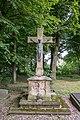 Lichtenau - 2017-09-04 - Alter Friedhof (1).jpg