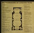 Lichtentaler Pfarrkirche - Beschreibung der Kunstdenkmäler.jpg