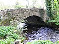 Lickle Bridge - geograph.org.uk - 1281976.jpg