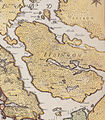 Lidingo karta 1750 cropped.jpg